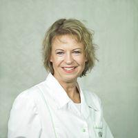 Frau Petra Magiera